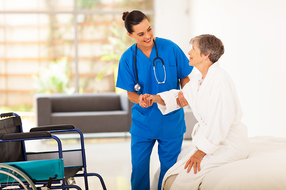 Benefits of Hiring Professional Home Health Care Services.