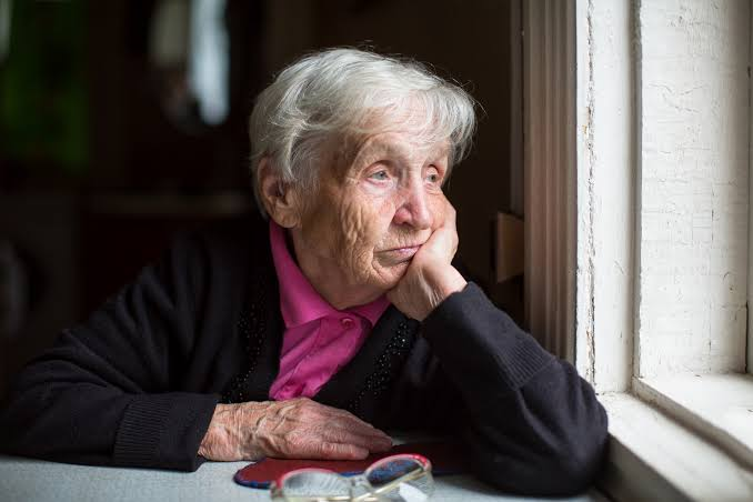 Loneliness Amongst The Elderly: Preventing Isolation