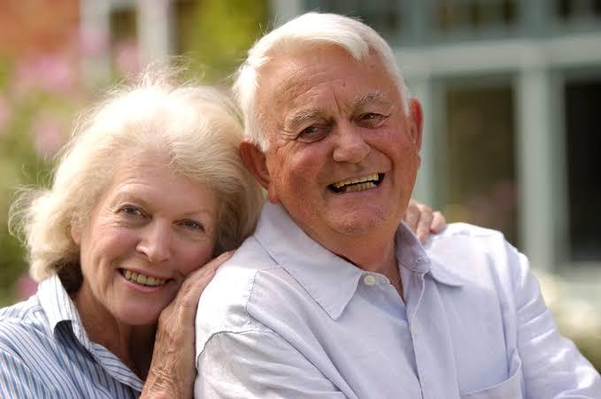 10 Common Elderly Health Issues.